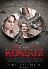 Köksüz (2014)
