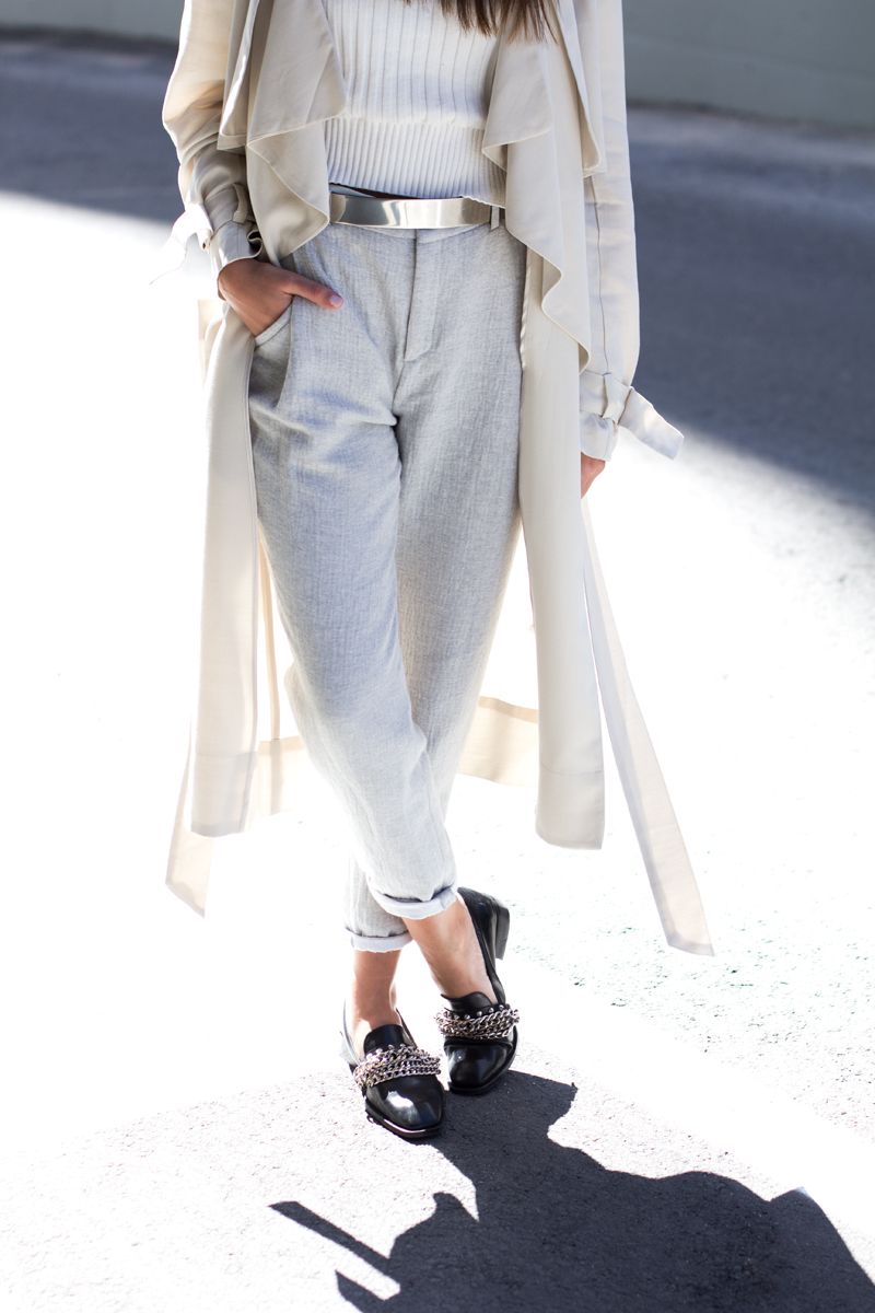 Trench-nude-h&m-trend-008