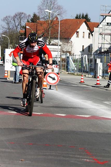 140309_Bikestrecke