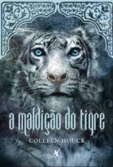 A_MALDICAO_DO_TIGRE_1316269744P