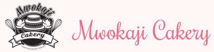 Mwokaji Cakery