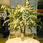 event-florals-4_11930447636_l