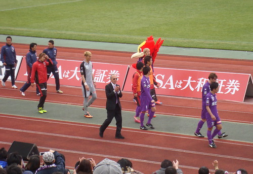 2014/03 J2第3節 京都vs栃木 #03