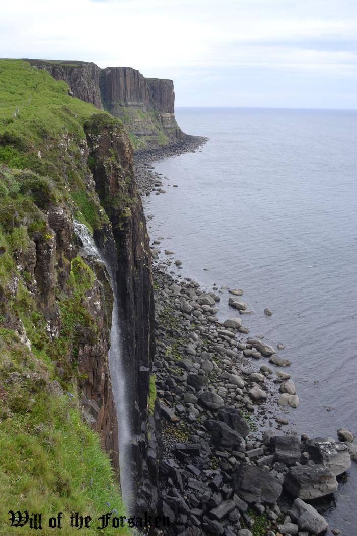 skotlanti69