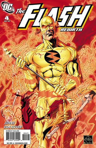 flash_rebirth-4