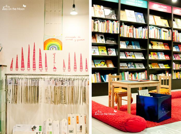 libreria infantil barcelona abracadabra 03