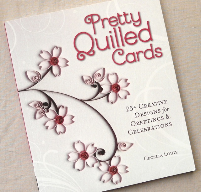 Pretty Quilled Cards01