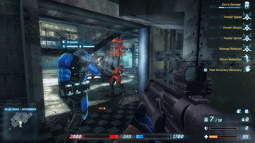 ballistic_screenshot_3