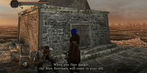 dark-souls-2-way-of-blue