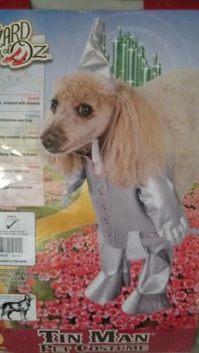 costume-pkg