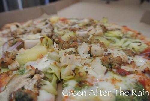 140404 Pizza Studio 4