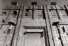 Porst Svema Westinghouse Building