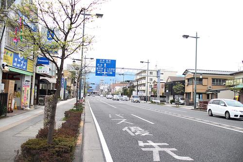 xlrider-cycling-japan-054