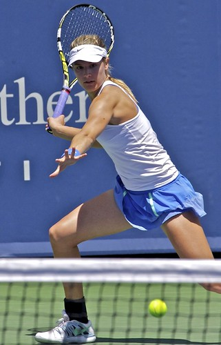 IMG_9077_Eugenie Bouchard (CAN)