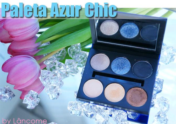 azur chic1