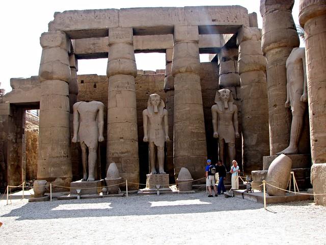 IMG_4626PMR Luxor Temple