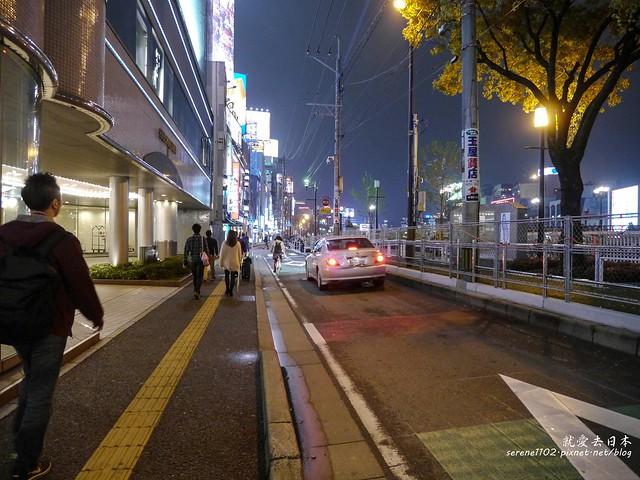 20140326山陽D1福岡-1120642