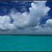 îlet Fajou 2 ©Sylvain Abdoul Photographe
