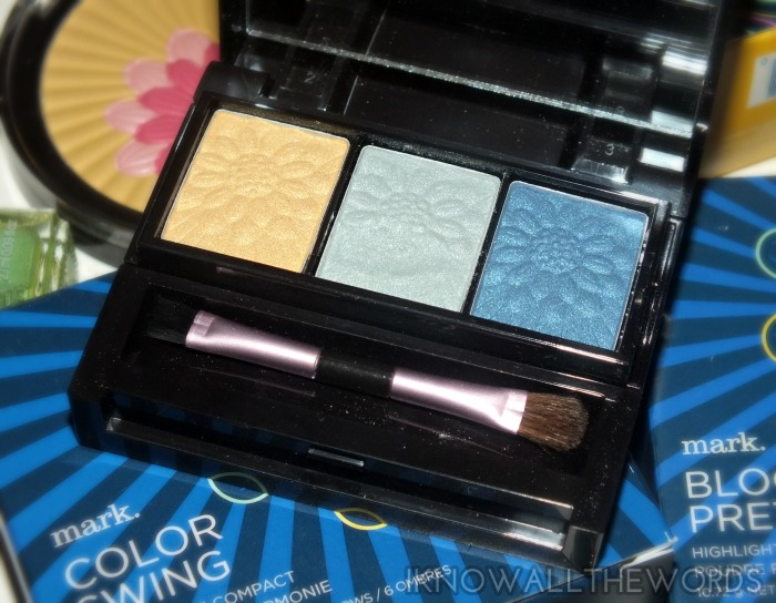 mark colour swing mix it up eye compact (2)
