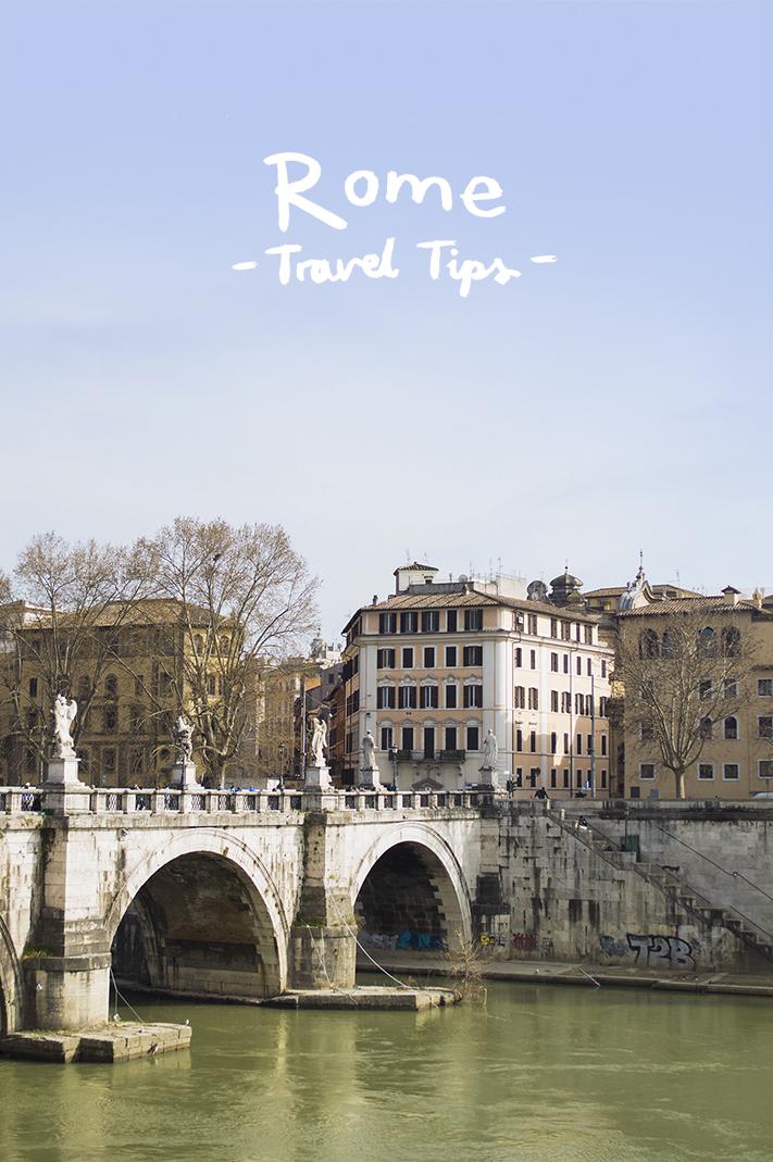 rome_blog_travel