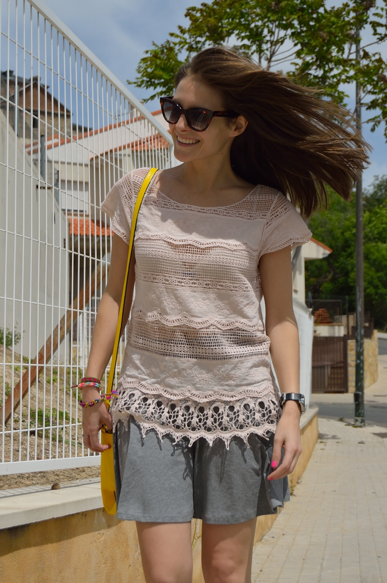 lara-vazquez-madlulablog-style-steretstyle-fashion-lace-soft-pink