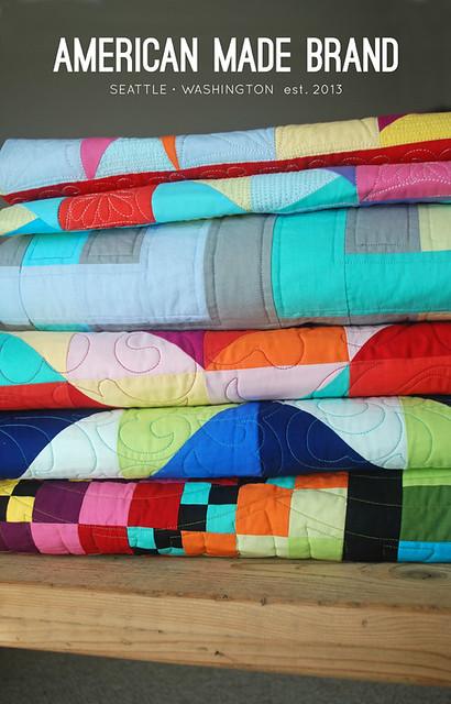 AMB Quilts