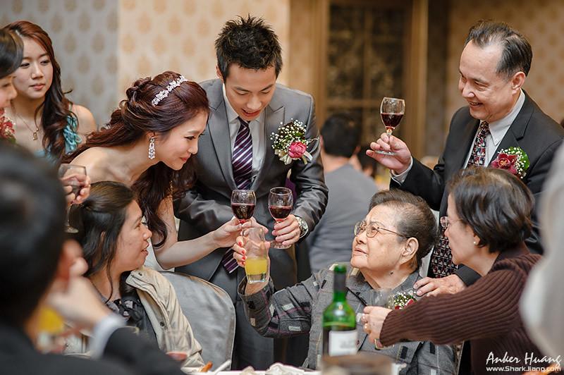 2014-03-14 婚禮紀錄0129