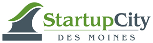StartupCity Des Moines