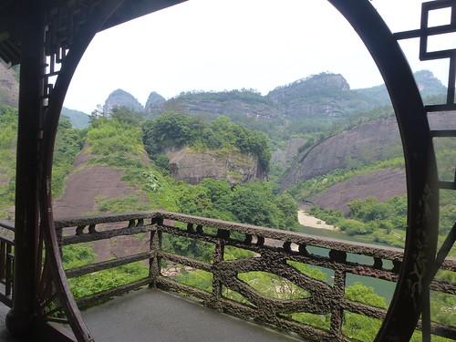 Fujian-Wuyi-Tianyou-montee-niveau1 (14)