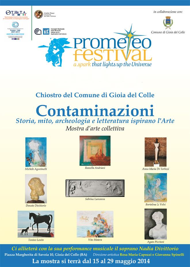 prometeo-loc_CONTAMINAZION4