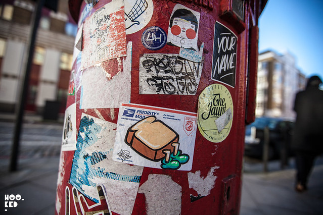 Stickers_HOOKEDBLOG_2572_PHOTO_©2014_MARK_RIGNEY