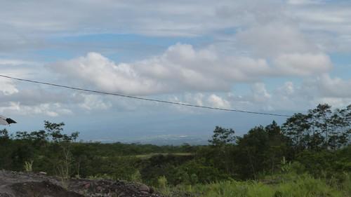 Yogyakarta-3-070