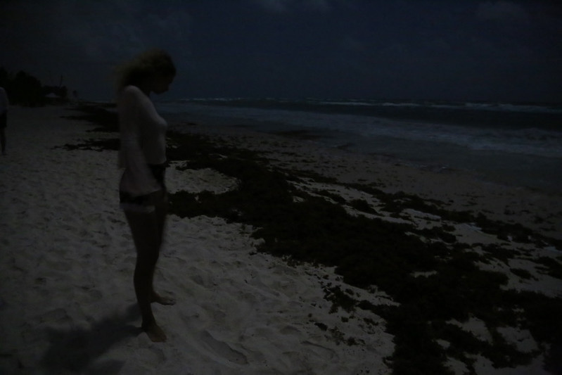 Moonlight Stories, Tulum