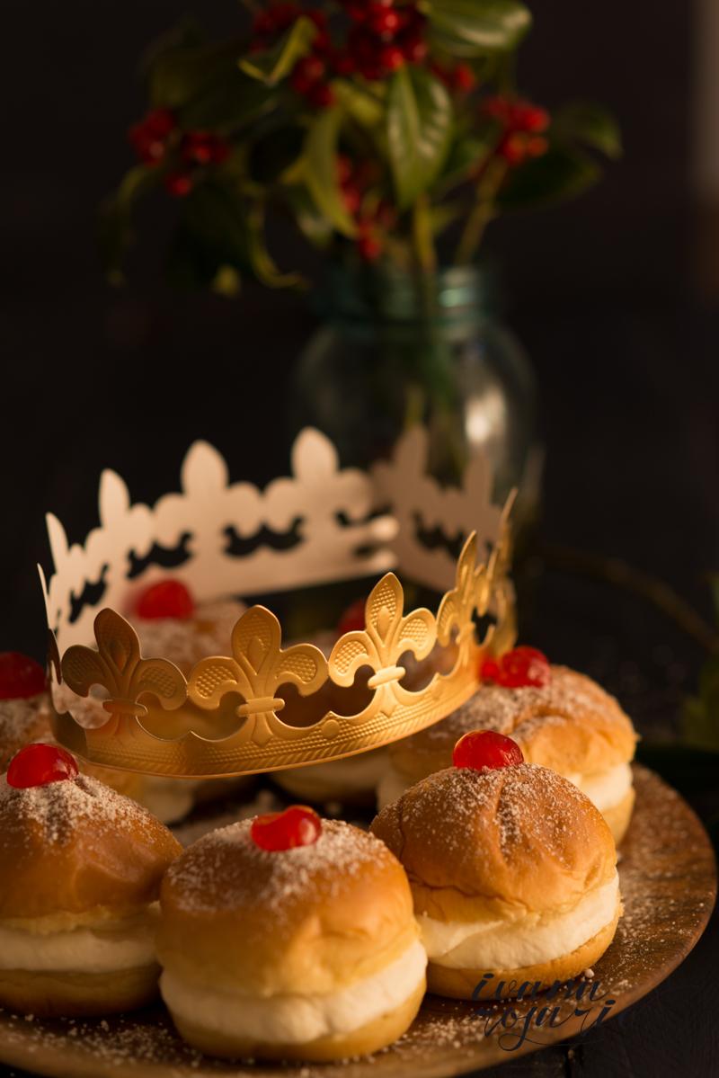0001 20141230 Dulcesol Roscon de Reyes