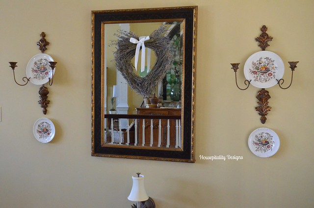 Lavender Wreath Project-Housepitality Designs