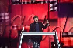 gala VII Premis Gaudí (3)