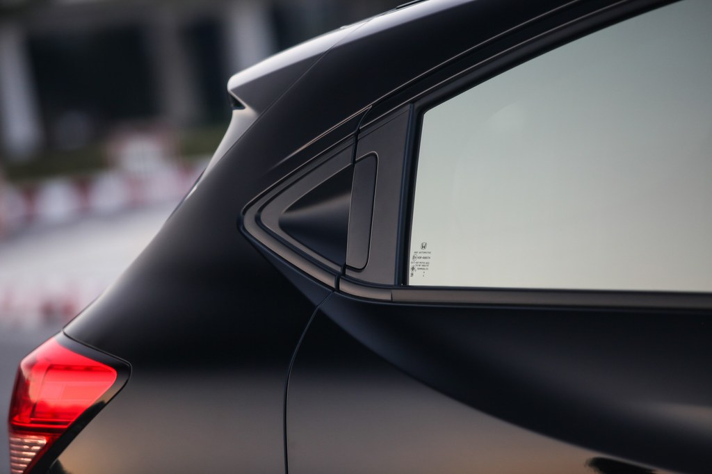Honda HRV test drive - malaysia-007
