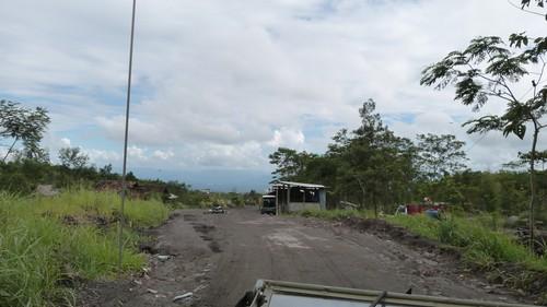 Yogyakarta-3-034