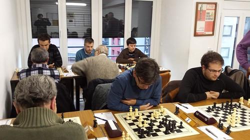 20150207 Andorra vs Sant Boi