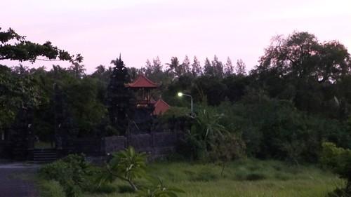 Bali-3-068