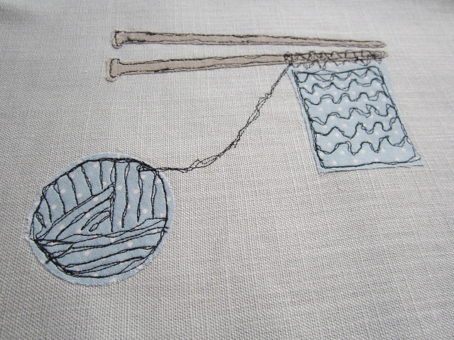 freemotion machine embroidery ideas (6)