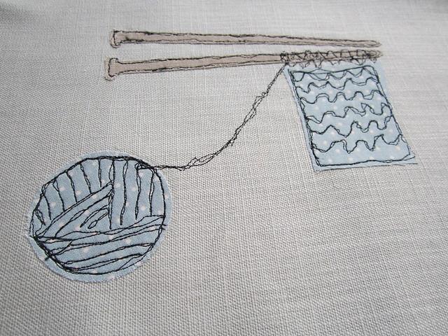 freemotion machine embroidery ideas (6)