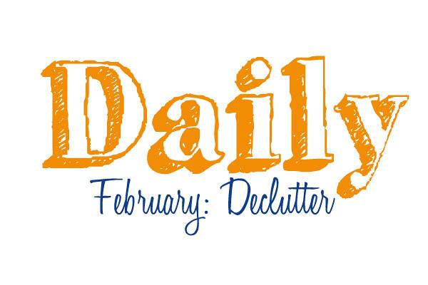 DailyFeb