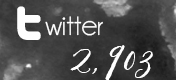 media kit social media rectangles twitter