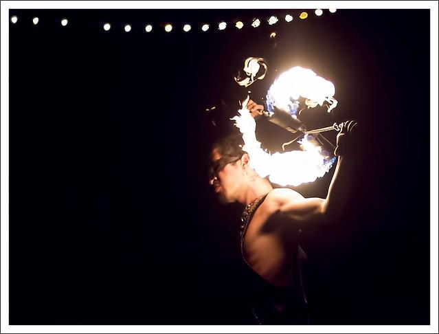 Fire Dance 2015-02-11 4