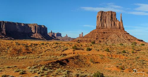 park wild arizona usa monument cowboy desert erosion ciel national valley navajo paysage indien mesa sauvage ladscape fantastique grandiose étatsunis merveilleux greatphotographers ouest oljatomonumentvalley