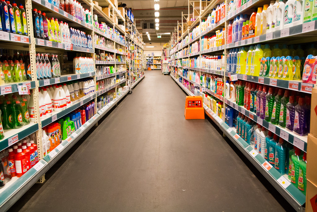 20141210 Supermarkt Colruyt-6195