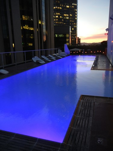 DSCN0668 _ Rooftop, Standard Hotel, Los Angeles