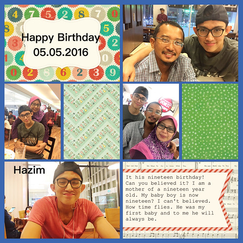 BirthdayHazim19