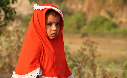 202 Cox Bazar (42)